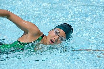 Adult Swimm